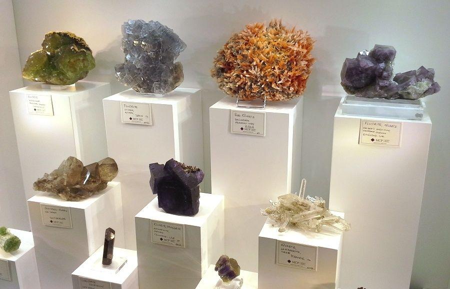 vystava-mineralu-mnichov-4-