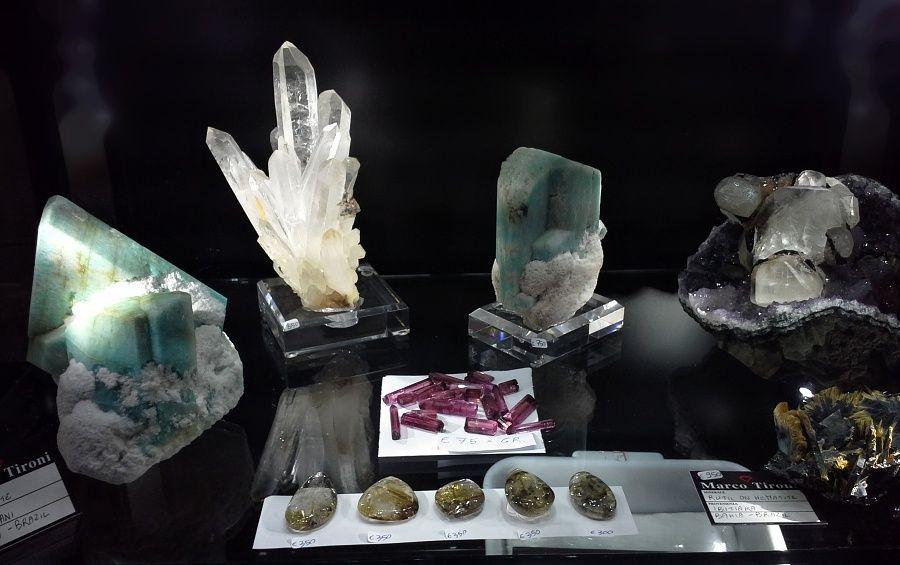 vystava-mineralu-mnichov-5-