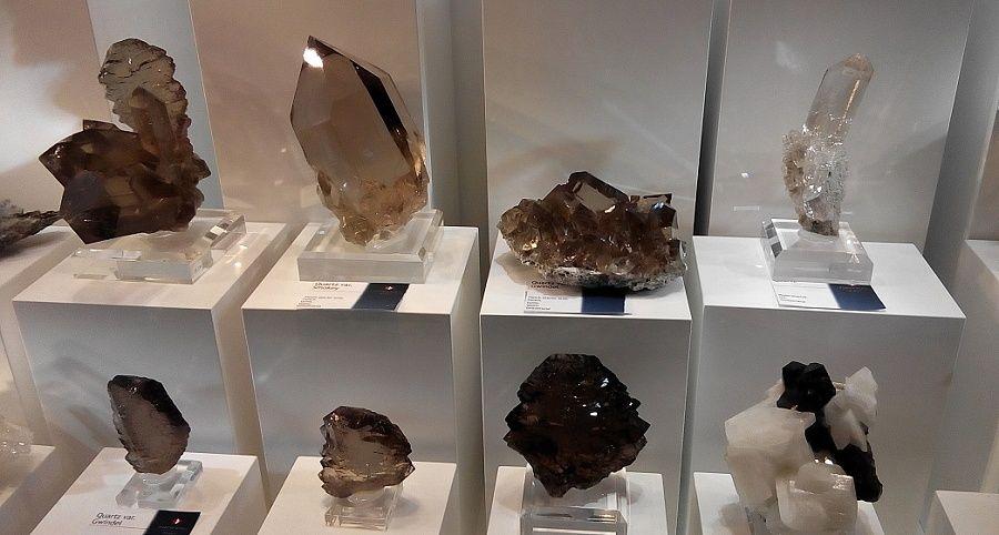 vystava-mineralu-mnichov-8-