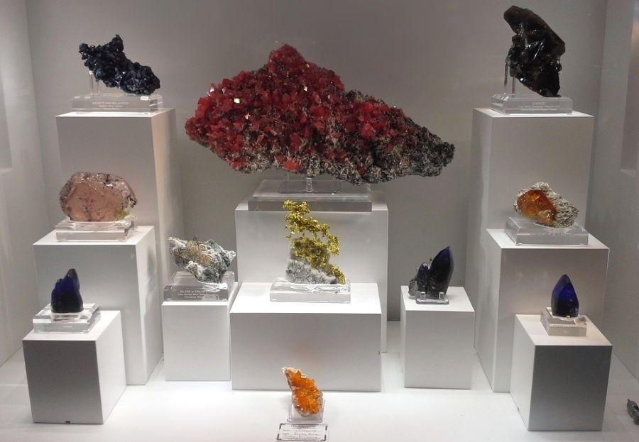 vystava-mineralu-mnichov