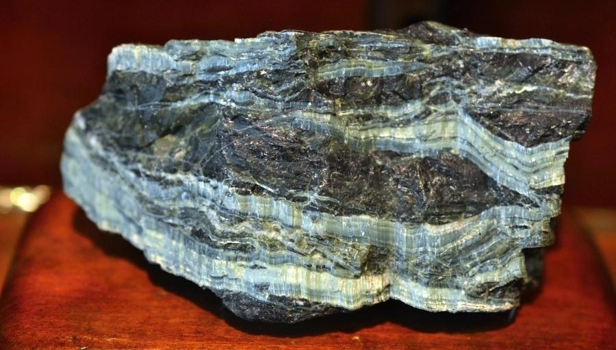 azbest-zlaty-stok-polsko-10cm