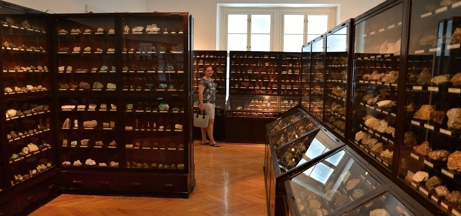 muzeum-drahe-kameny-prerov-2-