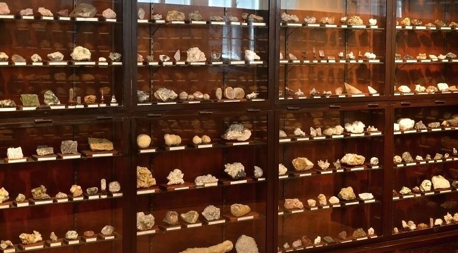 muzeum-drahe-kameny-prerov-3-