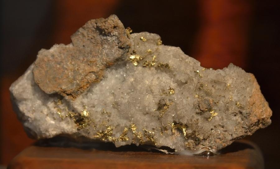 zlato-rodna-veche-rumunsko-7cm