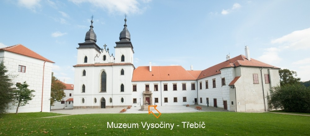 muzeum-trebic-vstup