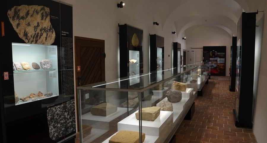 muzeum-trebic