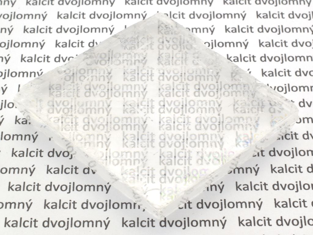 kalcit-brazilie-1