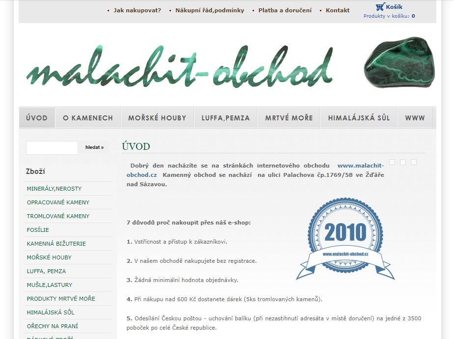 malachit-obchod-2010