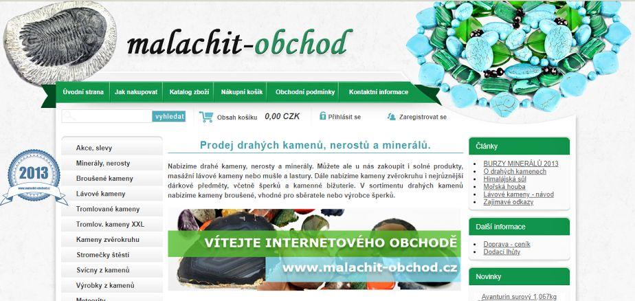 malachit-obchod-2013