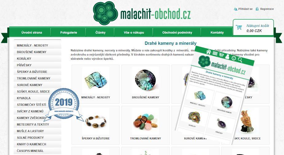 malachit-obchod-2019