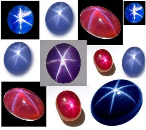 asterismus-tvorba-hvezd