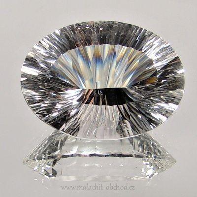 kristal-brouseny