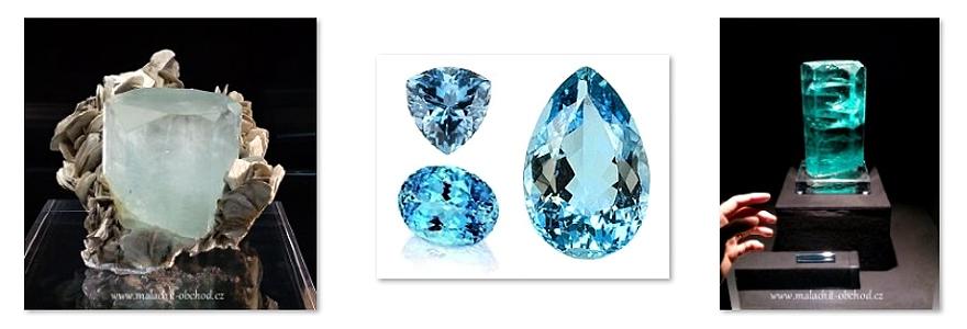 akvamarin-modre-kameny