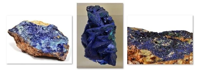 azurit-modre-kameny