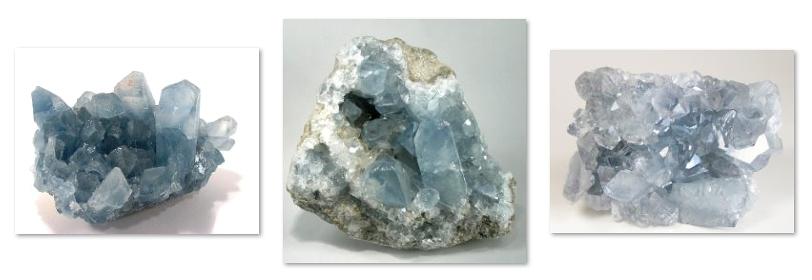 celestin-modre-druzy