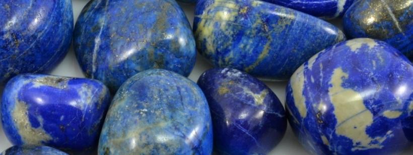 lapis-lazuli-tromlovany