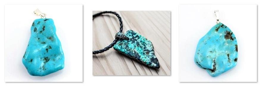 tyrkys-modre-kameny