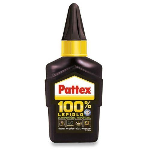 patex-100-lepidlo-na-kameny