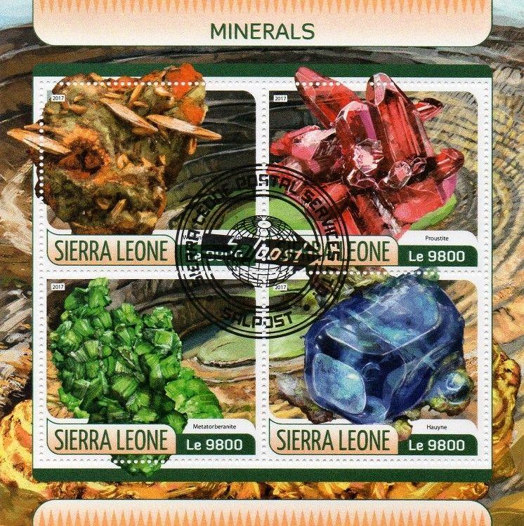 mineraly-postovni-znamky