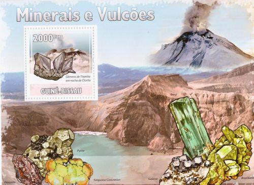 známky-s-mineraly