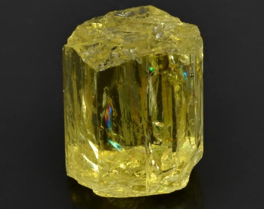 apatit-zluty-mexiko-3-1-5cm-