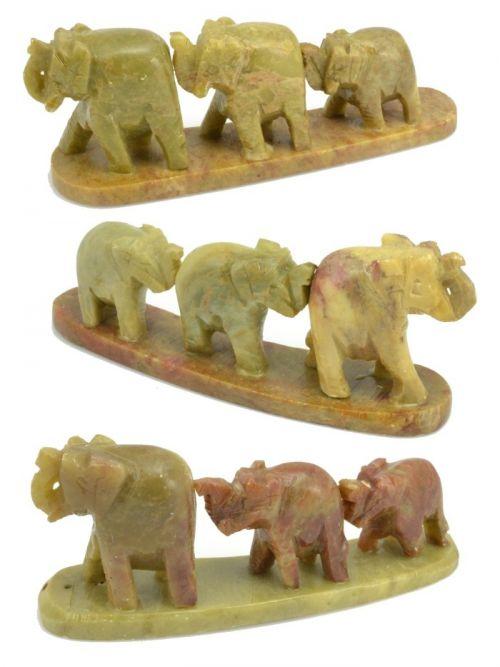 3-sloni-v-rade