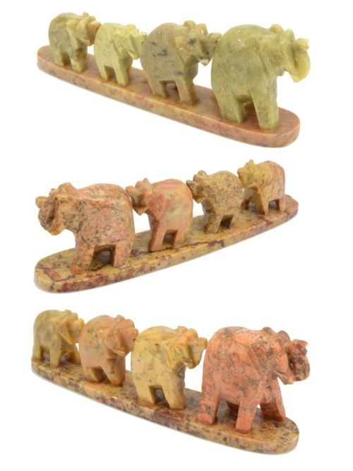 4-sloni-v-rade-mastek