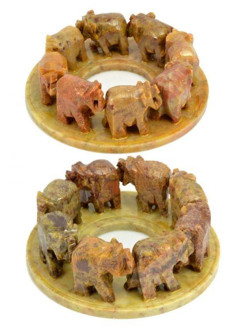 8-sloni-kruh