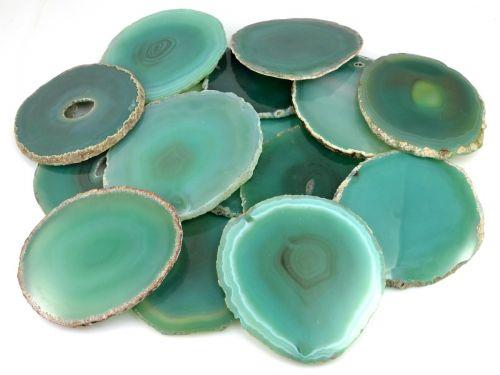 achat-zeleny-8-10cm
