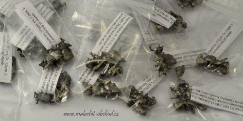 baleni-meteoritu-po-1ks