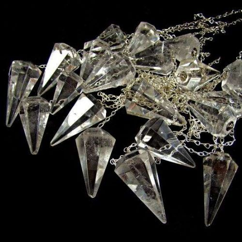 esotericke-kyvadlo-z-kristalu