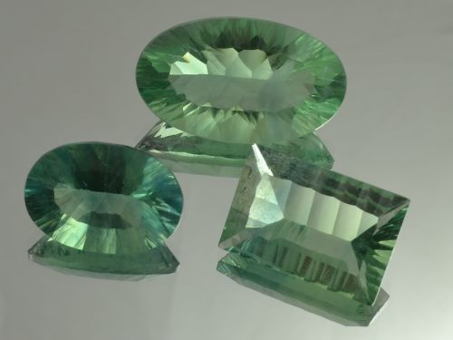 fluorit-3ks-1