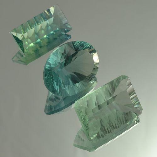 fluorit-3ks-5