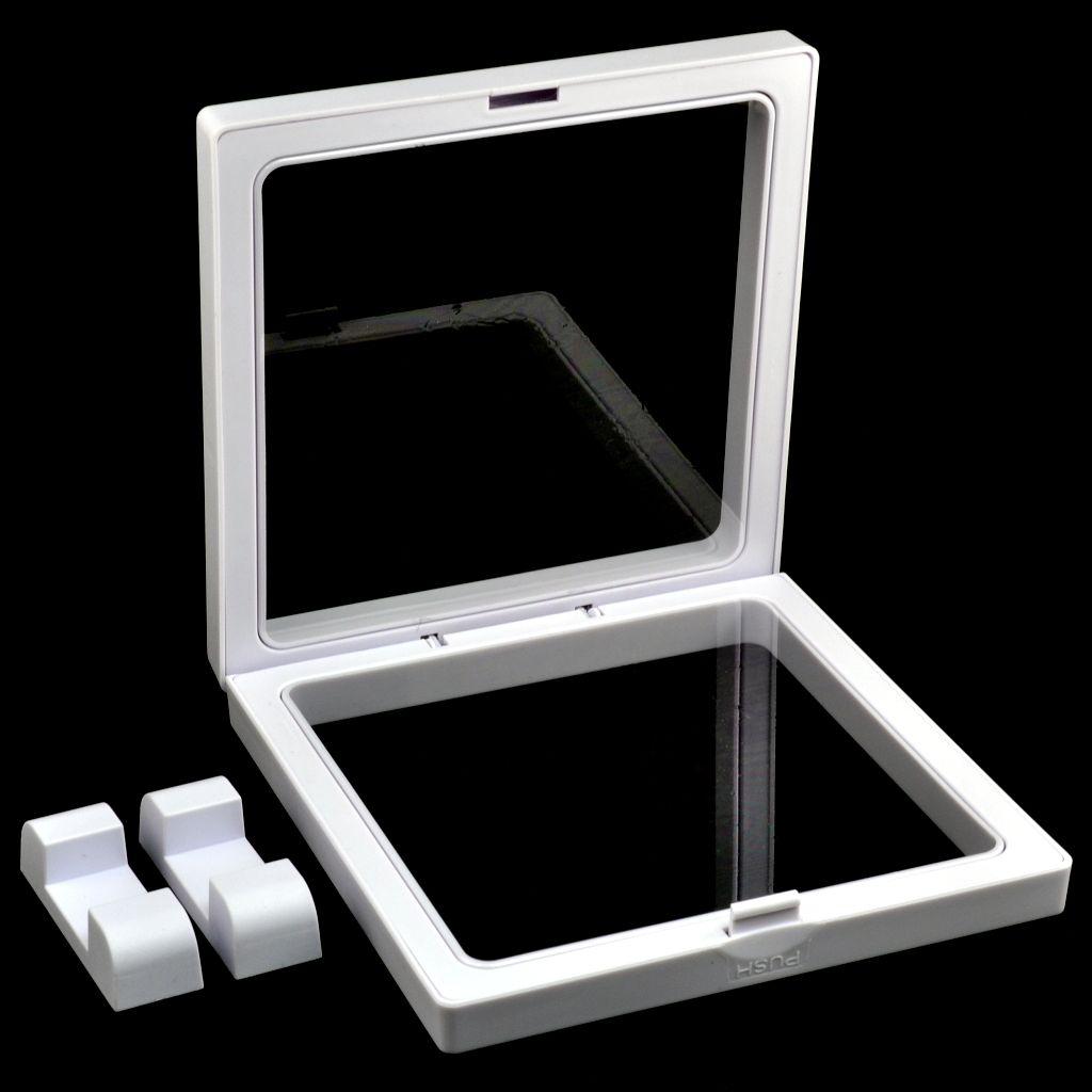 krabicka-s-membranou-bily-5