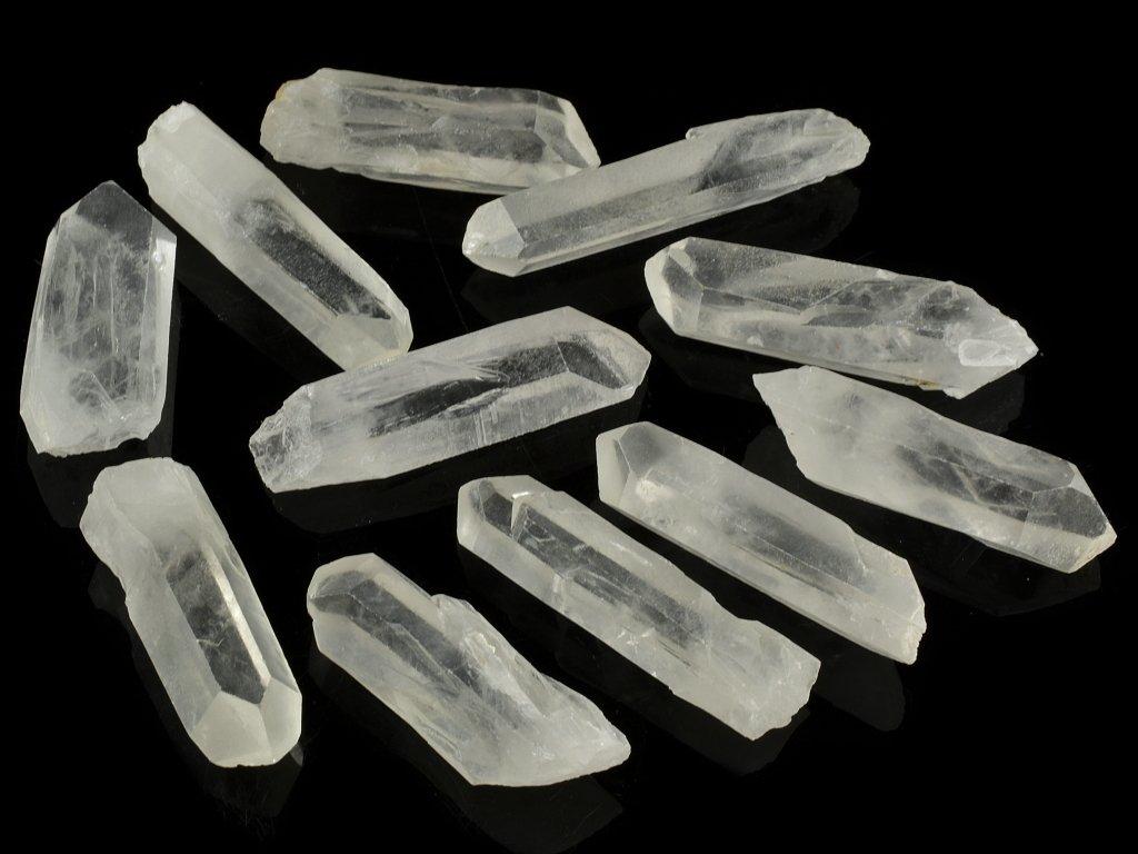 krystal-15-20g