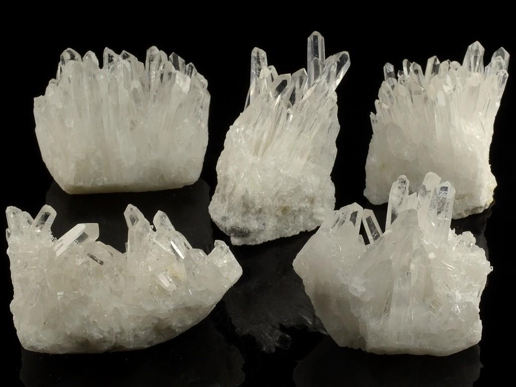 minidruzy-kristalu-cina-detail