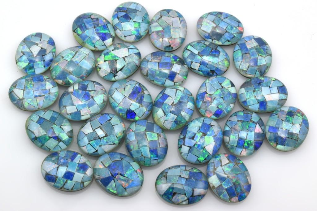 opal-triplety-10x8mm