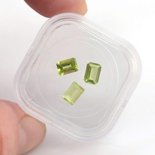 plastova-krabicka-3d-mini