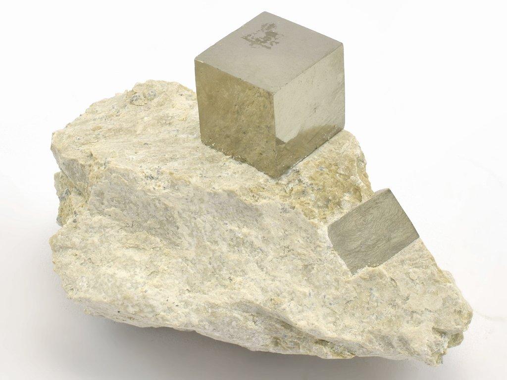 pyrit-spanelsko-17