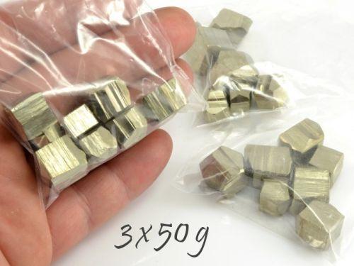 pyrit-spanelsko-3x50g