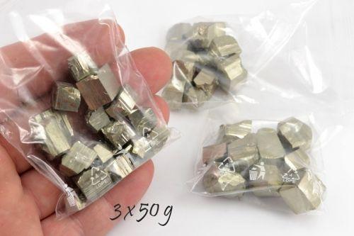 pyrity-spanelsko-50g-kval-b-1-2cm