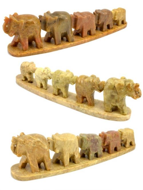 sloni-5-v-rade