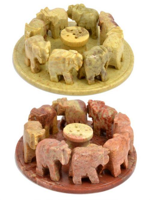 sloni-v-kruhu-stojanek