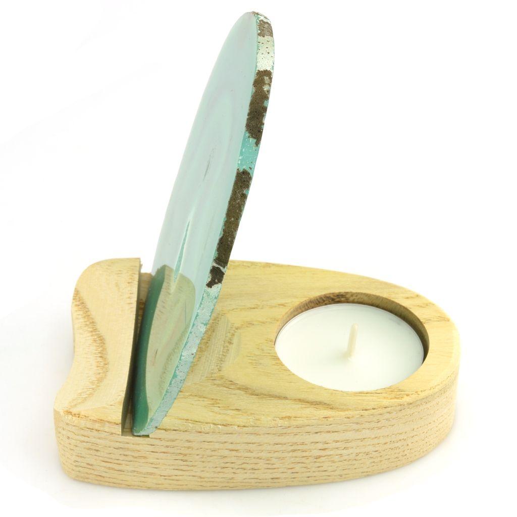 stojanek-dreveny-na-achat-2