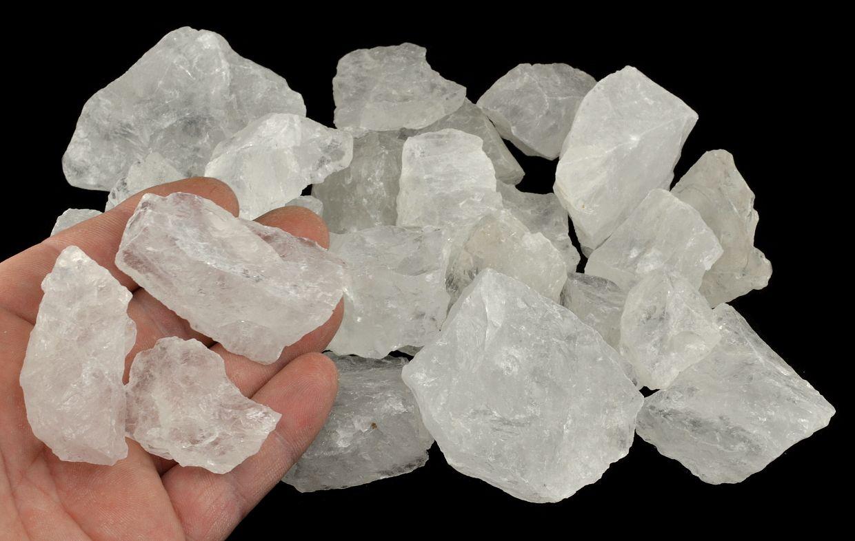 surovy-kristal-1kg-detail