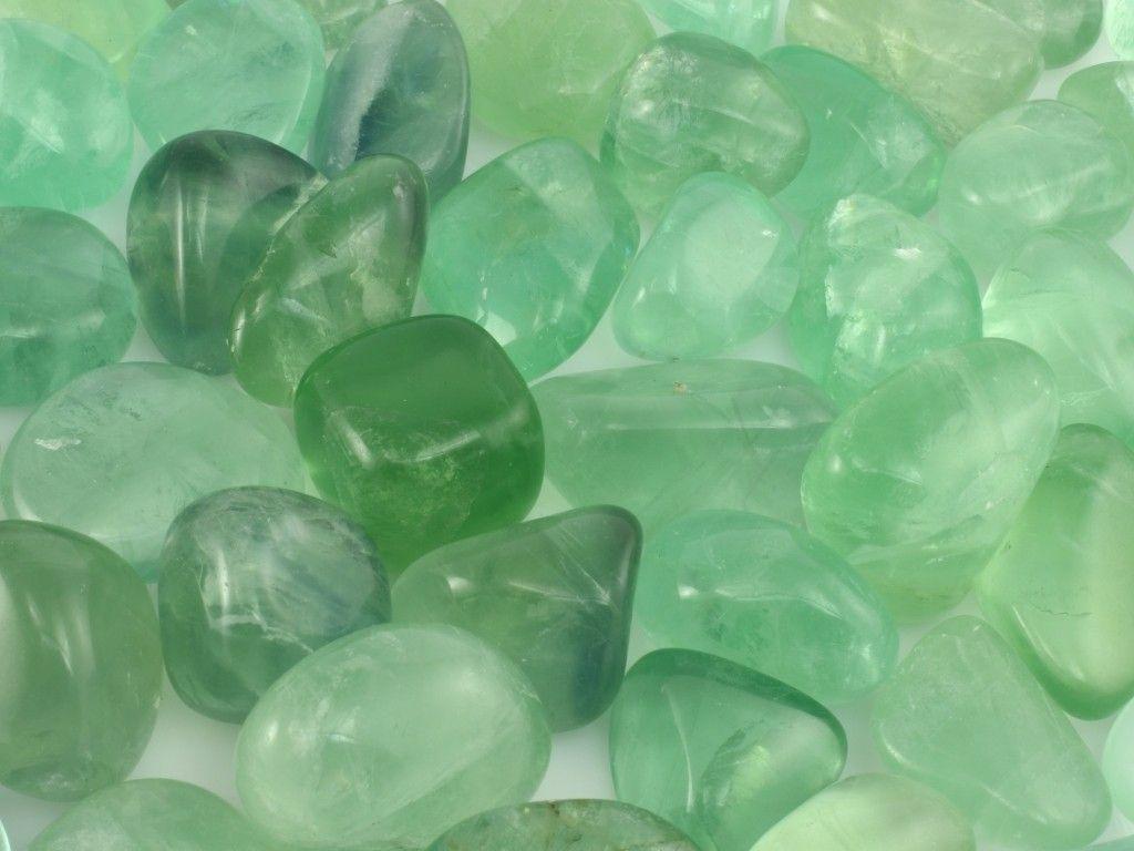 fluorit-cina-2-3cm
