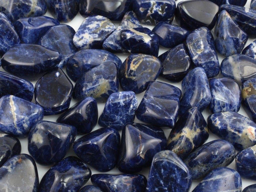 sodalit-namibie-2-3cm