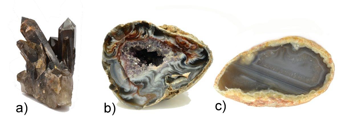 druza-geoda-pecka