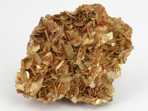 muskovit-bohdalec-krystaly