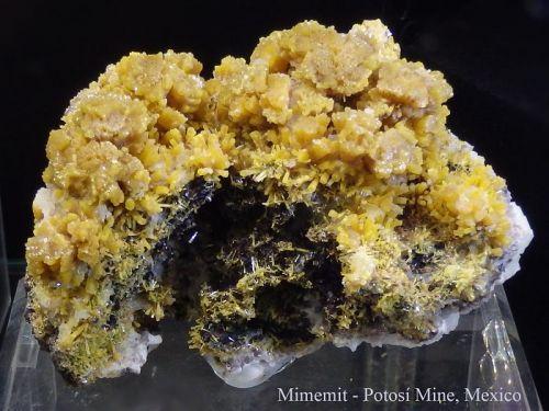mineral-nerost-mimemit